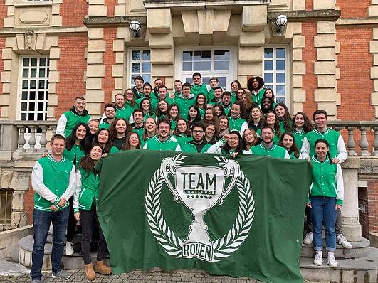 team challenge rouen photo de groupe.jpg