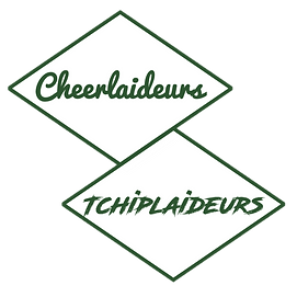 Cheer_Tchip.png