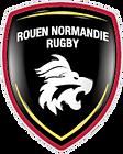 team challenge rouen rnr.png