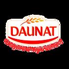 team challenge rouen daunat.png