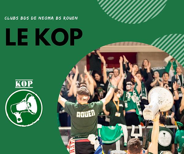 kop.png