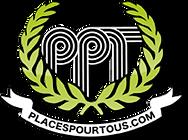 team challenge rouen place pour tous.com
