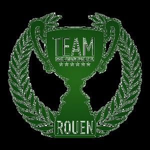 Team challenge rouen vert.png