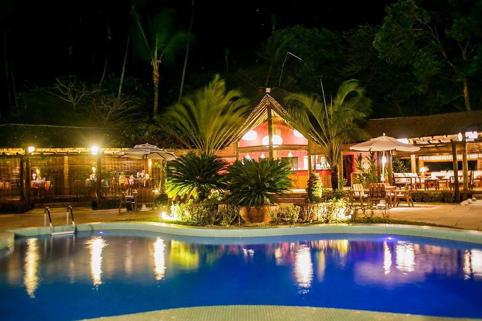 Anima Hotel