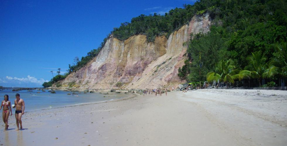 gamboa-do-morro-praias.jpg