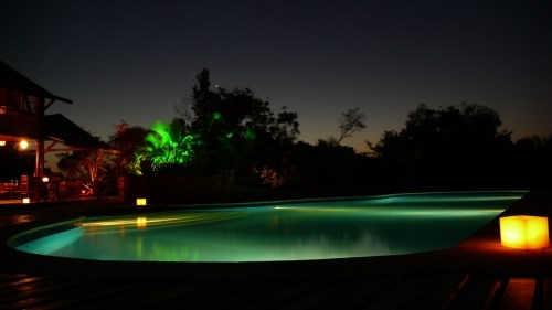 pousada mangabeiras piscina.jpg