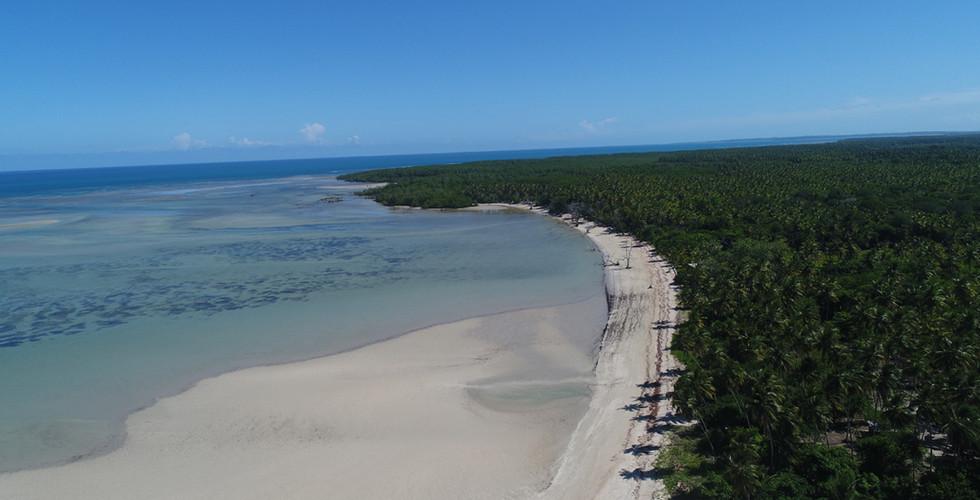 praia-do-encanto-aerea.jpg