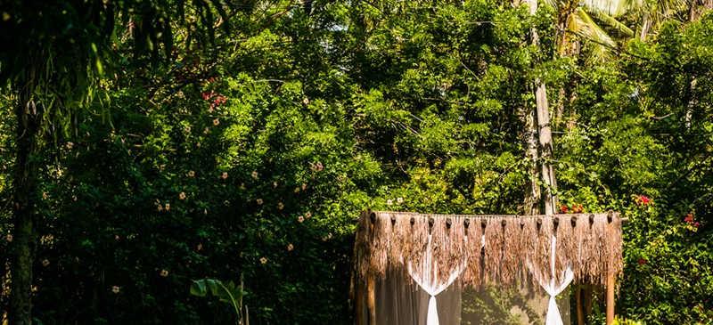 4-pousada-manga-rosa-jardim.jpg