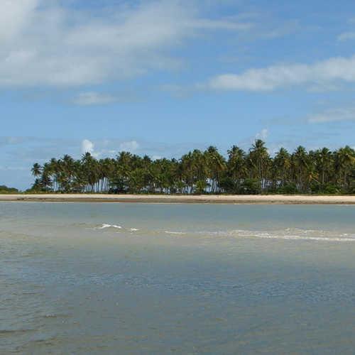 ilha-de-boipeba-ponta-dos-castelhanos-1.jpg