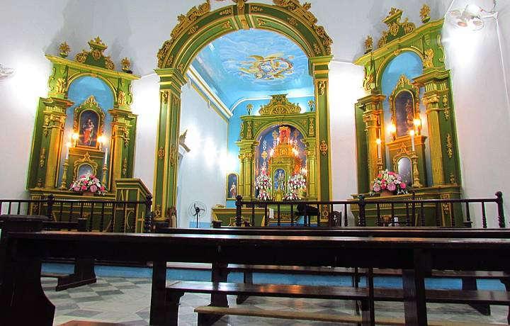 dentro-da-igreja-morro-de-sao-paulo.jpg