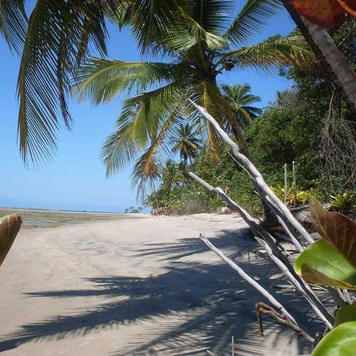 ilha-de-boipeba-ponta-dos-castelhanos-5.jpg