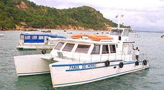 catamara-farol-do-morro-de-sao-paulo.jpg