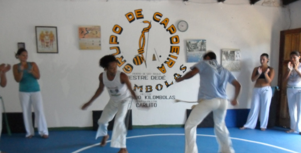 esportes e atividades capoeira.jpg