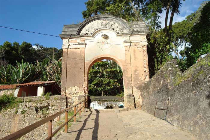 historico-portalo-morro-de-sao-paulo.jpg