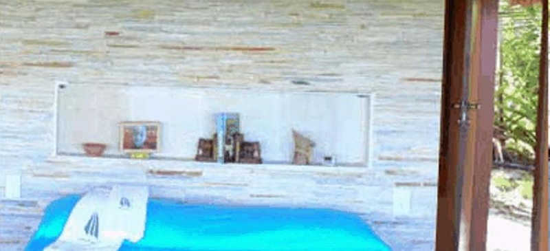 hotel-alizees-morere-boipeba-1.jpg