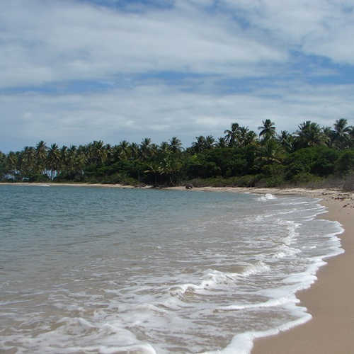 ilha-de-boipeba-ponta-dos-castelhanos-4.jpg