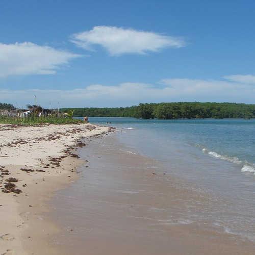 ilha-de-boipeba-ponta-dos-castelhanos-3.jpg