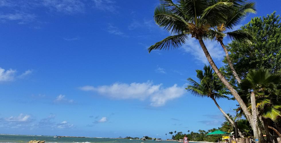 terceira-praia-morro-de-sao-paulo.jpg