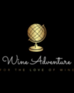 Logo WA.png