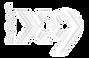 EndNote_X9_Logo_RGB_Hi-res_sm.png