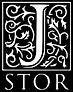 300px-JSTOR_vector_logo.svg.png