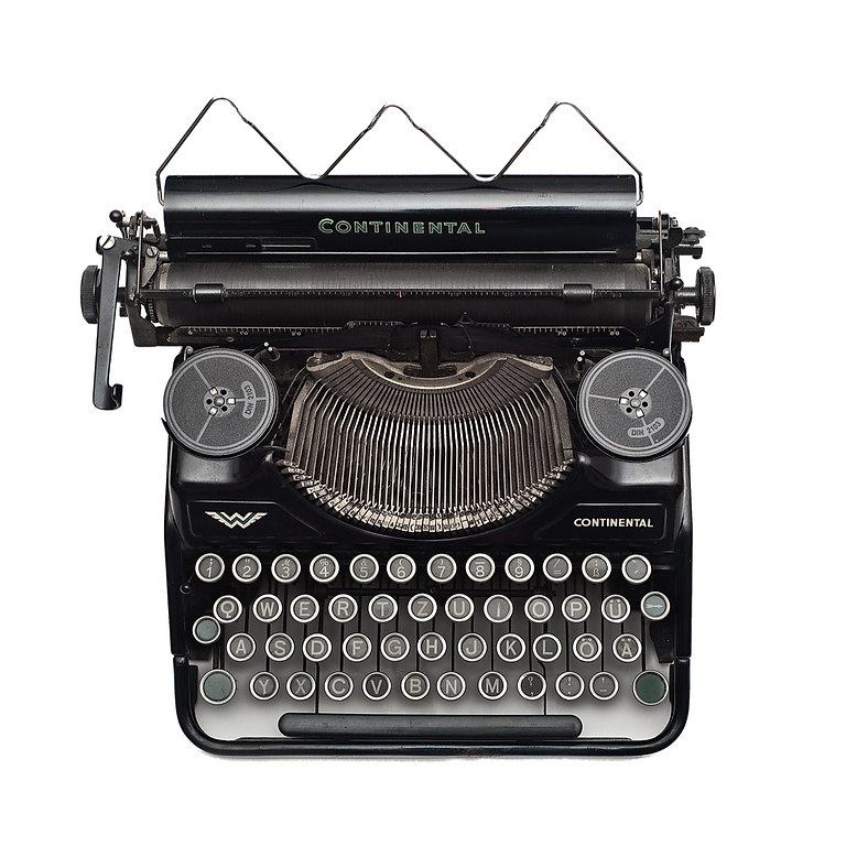 Re/Over-Writing Short Fiction