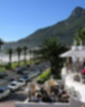 camps-bay-cape-town.jpg