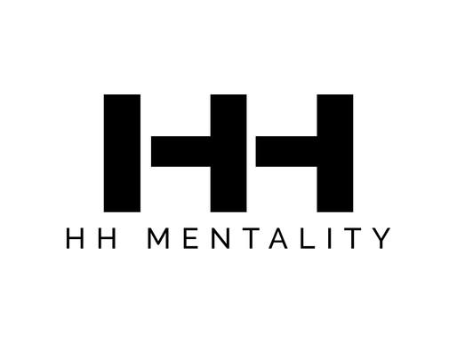 Aftenshowet med Sanne Troelsgaard om HH Mentality