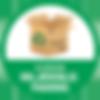 miljoe-pakning-badge-100x100.png