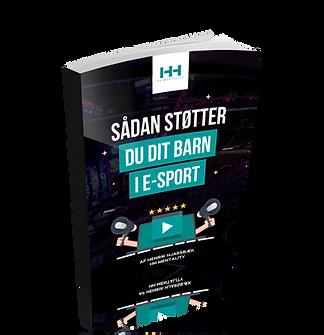 StoetDitBarnEsport.png