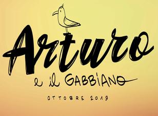 Arturo e il Gabbiano   Trailer  + Rigging Tips