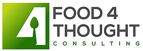 Food 4 Thought Consulting Baton Rouge.pn