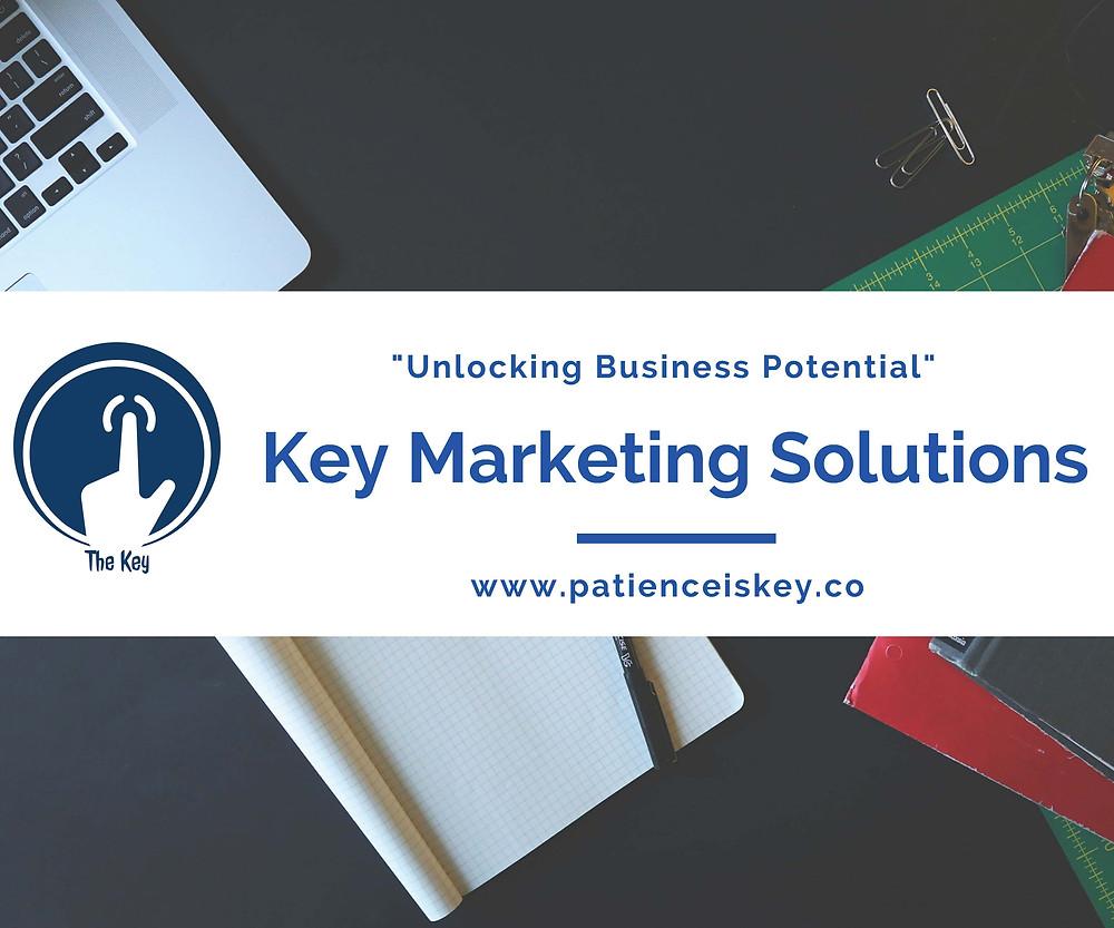 Key Marketing Solutions - Louisiana