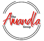 The Amandla Group Baton Rouge.png