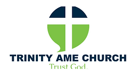 Trinity AME Church Gonzales.png