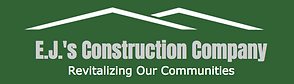 EJ's Construction Company.png