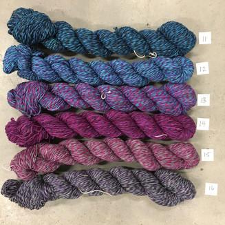 Plied colors 11-16.jpg