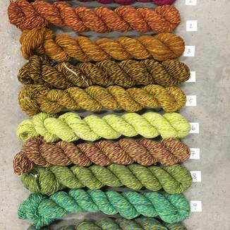 Plied colors 1-10.jpg