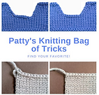 knitting bag.png