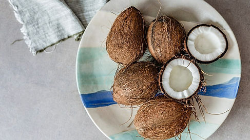 coconut-nutrition-correct-1296x728-featu