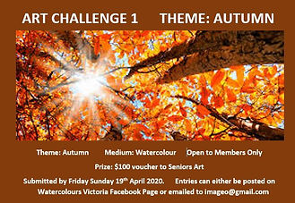 Art Challenge 1 Autumn fb.JPG