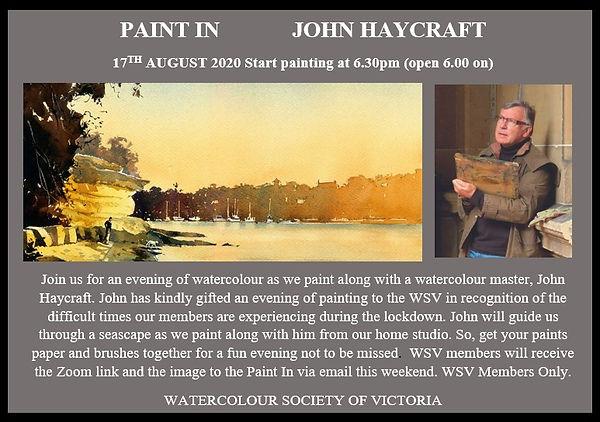 paint in John Haycraft.jpg