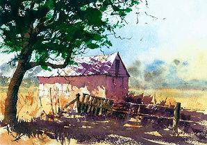 john haycraft 1.jpg