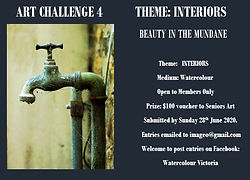 Challenge 4 Interiors FB.jpg