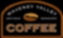 WVC-Logo-transparent.png