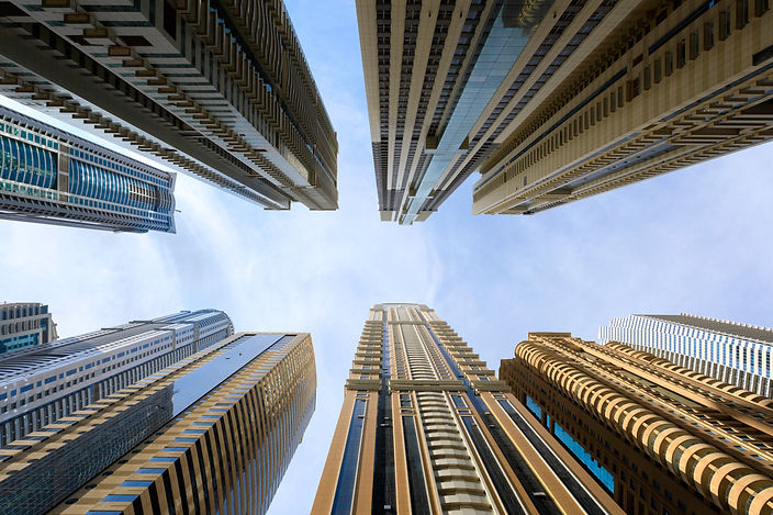 architecture-buildings-contemporary-high
