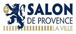 LogoSalon.jpg