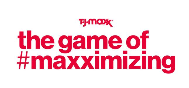TJMAXX1.jpg