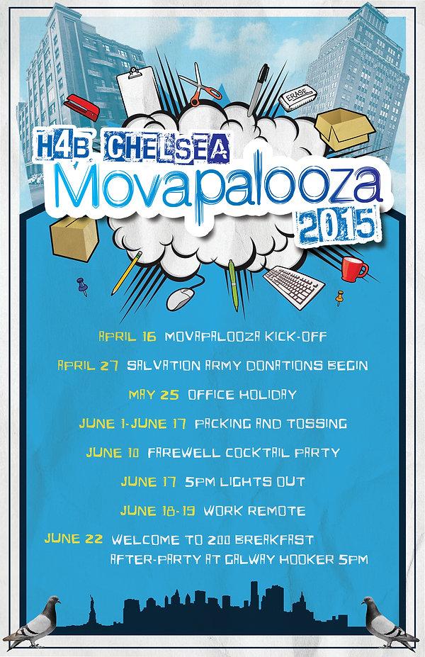 Movapalooza_Calendar-5.jpg