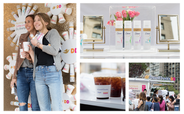 Dove+X+Dunkin+Pop+Up-04.png